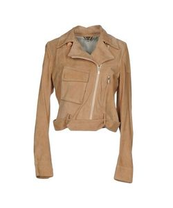 Belstaff | Coats Jackets Jackets On