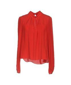 Tara Jarmon | Shirts Blouses Women On