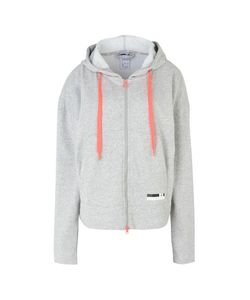 Adidas by Stella McCartney | Topwear Sweatshirts On