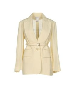 Sonia Rykiel | Suits And Jackets Blazers On