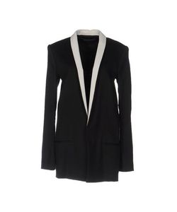 Haider Ackermann | Suits And Jackets Blazers On