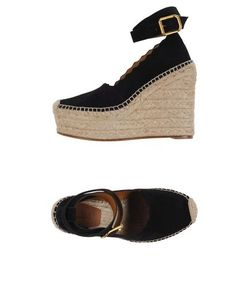 Chloé | Chloé Footwear Espadrilles Women On