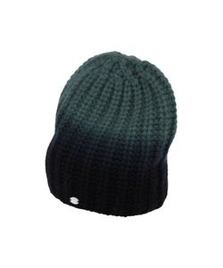 Friendly Hunting | Accessories Hats Women On