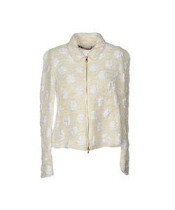 Rochas | Coats Jackets Jackets On