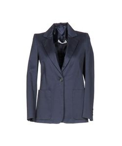 Golden Goose | Suits And Jackets Blazers On