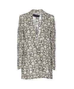 Emanuel Ungaro | Suits And Jackets Blazers On
