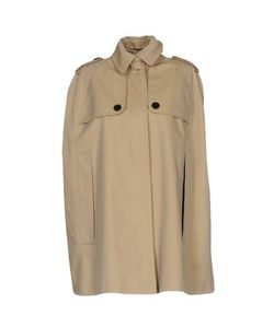 Burberry | Coats Jackets Cloaks Women On