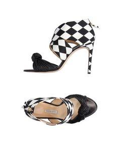 Bionda Castana | Footwear Sandals On