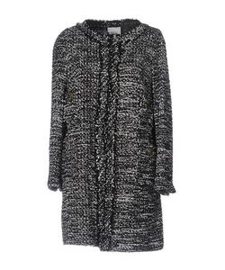 Weill | Coats Jackets Coats Women On