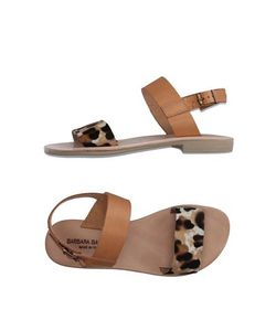 Barbara Bui | Footwear Sandals Women On