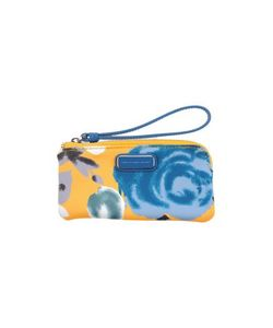 Marc by Marc Jacobs | Small Leather Goods Pouches On