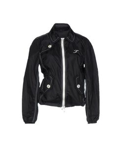 Fay | Coats Jackets Jackets On