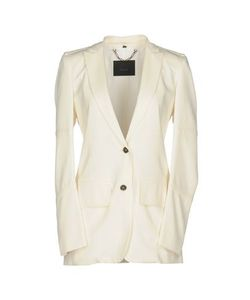 Belstaff | Suits And Jackets Blazers Women On