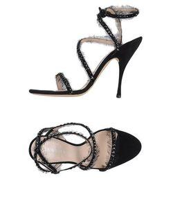 Nina Ricci | Footwear Courts Women On