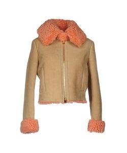 Dorothee Schumacher | Coats Jackets Jackets On