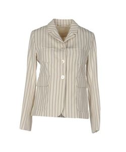 'S Max Mara | Suits And Jackets Blazers On