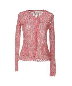 Jeordie's | Knitwear Cardigans Women On