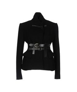 Tom Ford | Coats Jackets Coats Women On