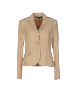 Ralph Lauren Black Label | Suits And Jackets Blazers On