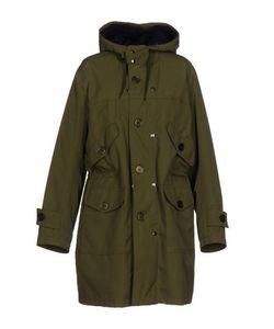 EQUIPE' 70 | Coats Jackets Jackets Women On