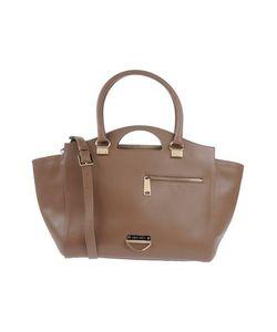 Alberta Ferretti   Bags Handbags On