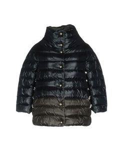 Herno   Coats Jackets Down Jackets Women On