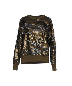 Isabel Marant   Topwear Sweatshirts On