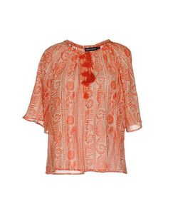 Antik Batik   Shirts Blouses On