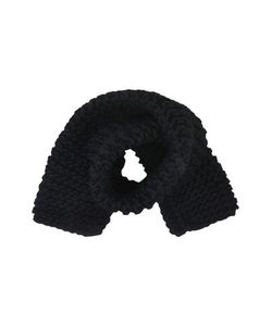 Wool And The Gang | Accessories Oblong Scarves Women On