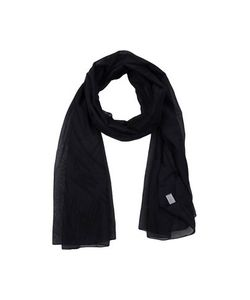 Dior | Accessories Oblong Scarves On