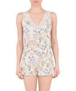 Stella McCartney | Underwear Nightgowns On