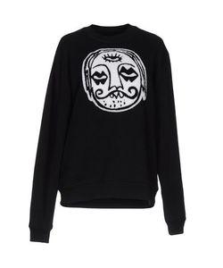 Haculla | Topwear Sweatshirts On