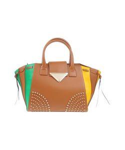 Sara Battaglia | Bags Handbags Women On