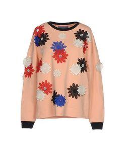 Emanuel Ungaro | Topwear Sweatshirts On