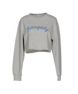 Steve J & Yoni P   Topwear Sweatshirts On