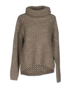 Sun 68 | Knitwear Turtlenecks Women On