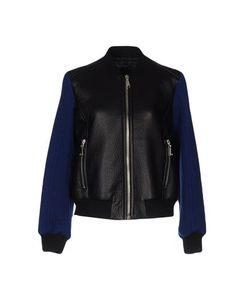 Drome | Coats Jackets Jackets On