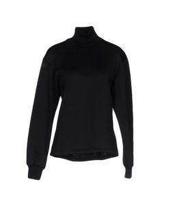 Y-3 | Topwear Sweatshirts On