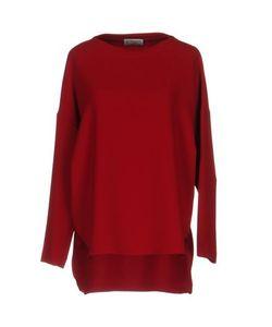 Alberto Biani | Shirts Blouses Women On