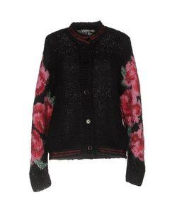 Mes Demoiselles | Knitwear Cardigans Women On