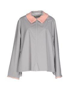 Thomas Tait | Coats Jackets Jackets Women On