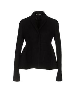 Rochas | Suits And Jackets Blazers Women On