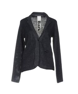 Bark | Suits And Jackets Blazers On