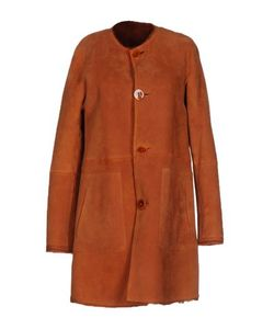 Desa Collection | Coats Jackets Coats Women On