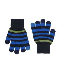 MESS® | Mess Accessories Gloves On