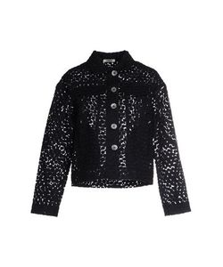 Jourden | Suits And Jackets Blazers Women On