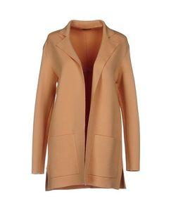 Emanuel Ungaro | Coats Jackets Coats On