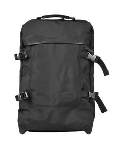 Eastpak | Luggage Wheeled Luggage Unisex On