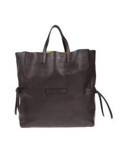 Jil Sander   Bags Handbags Women On