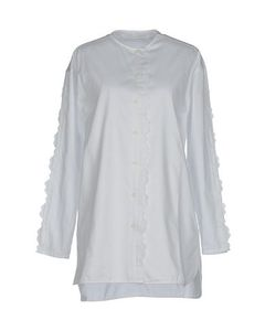 Victoria, Victoria Beckham | Shirts Shirts Women On